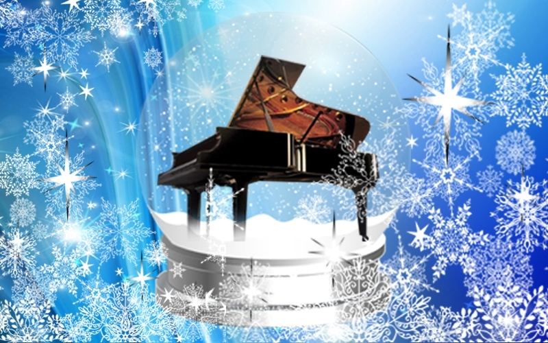 Cso Calendar.Cso Holiday Pops With Gershwin Dec 9th Concert Calendar Of