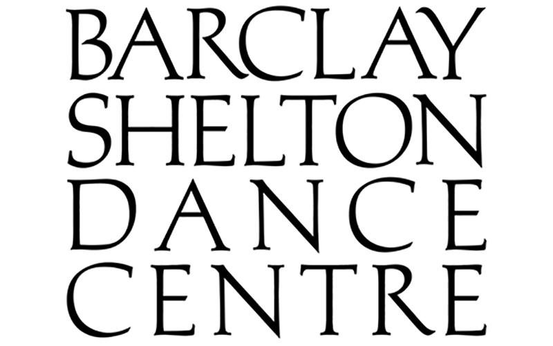 Barclays Center Calendar 2020 Barclay Shelton 2019 Summer Revue   Act 1   Calendar of Events